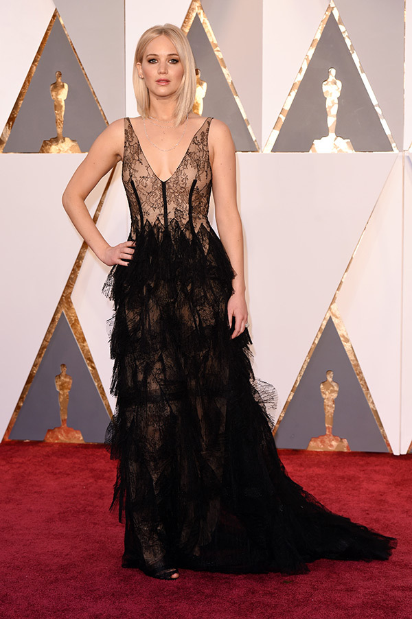 jennifer-lawrence-oscar 2016